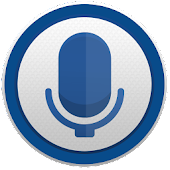 Voice Recorder Plus