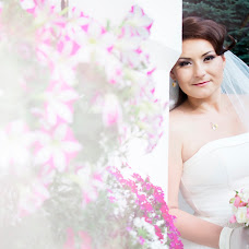Wedding photographer Katerina Korovina (Katherin). Photo of 26.07.2014