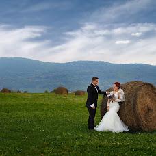Wedding photographer Razvan Emilian Dumitrescu (RazvanEmilianD). Photo of 02.10.2016