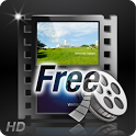 9s-Video HD Free icon