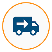 Delivery Tracking & Fleet Mgmt