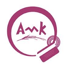 AMK Point Download on Windows