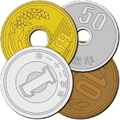 Calc Japanese Currency