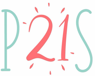 logo P21S