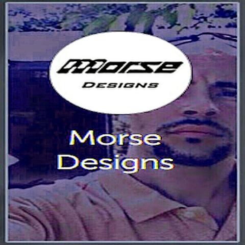 android MORSE web design II Screenshot 4