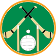 Gaelic Games Tracker apk
