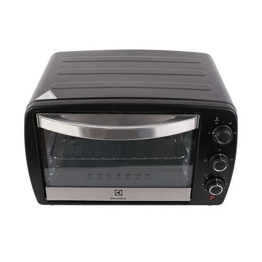 Lò-nướng-Electrolux-EOT3805K-15-lít-2.jpg