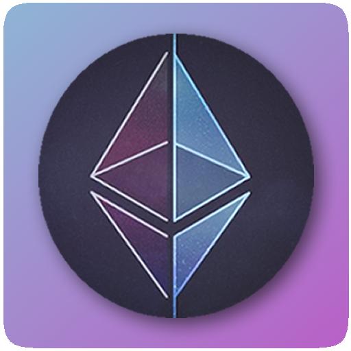 ETH Reward - Earn Free Ethereum