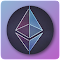 ETH Reward file APK for Gaming PC/PS3/PS4 Smart TV