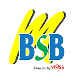BSB MOBILE BANKING