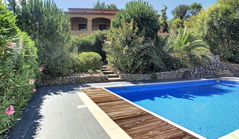 Maison avec terrasse Prades