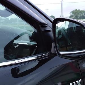 ハイラックス 4WD ピックアップのカスタム事例画像 Low Papaさんの2020年09月08日19:21の投稿