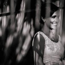 Wedding photographer Gerardo Marin Elizondo (marinelizondo). Photo of 28.02.2017