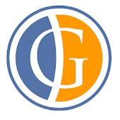 Gastroladen Gastroshop