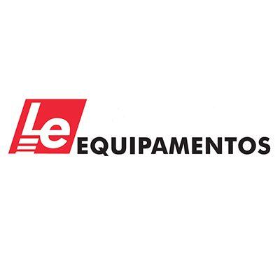 Contrato de prestação de serviços: sinônimo de economia e eficiência - LE Equipamentos