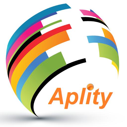 Aplity avatar image