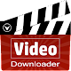 All Video Downloader for PC-Windows 7,8,10 and Mac 1.0