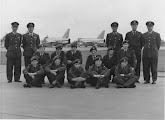 Photo: 1964 - ATC Diss 1070 Squdron. (Thanks to John Blagden)