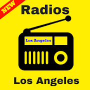 Radio Los Angeles - LA Radio Online