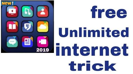 Free My Jio App & Internet Advice Apk Download 1