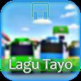 Lagu Hai Tayo - Bus Tayo