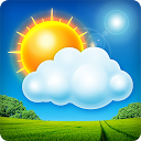 Weather XL PRO 1.4.5.4 APK ダウンロード