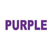 The Period of PURPLE Crying (New)
