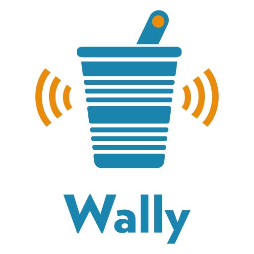 Wally app (apk) free download for Android/PC/Windows