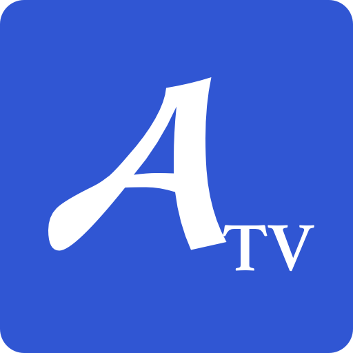 Anime TV - Watch anime online