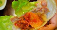 達卡廣式燒烤吧