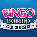 Bingo Bombo + FREE Casino