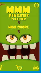 Download Mmm Fingers Online For PC Windows and Mac apk screenshot 3