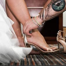 Fotógrafo de bodas Héctor Mijares (hectormijares). Foto del 07.02.2018