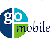 Encompass CU Go Mobile