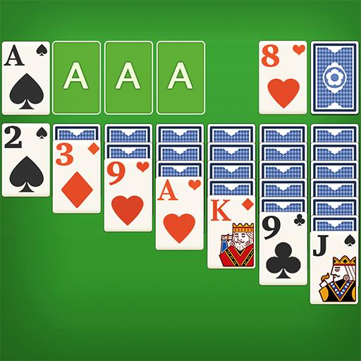 ソリティア (game)