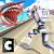 Shark Hunter Police Robot file APK Free for PC, smart TV Download