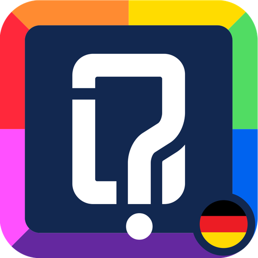 Quizit Deutsch 益智 App LOGO-硬是要APP