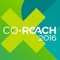 CO-REACH icon