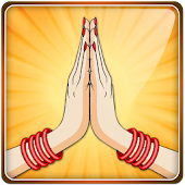 आज का सुविचार सन्देश Thought of the Day Messages APK download