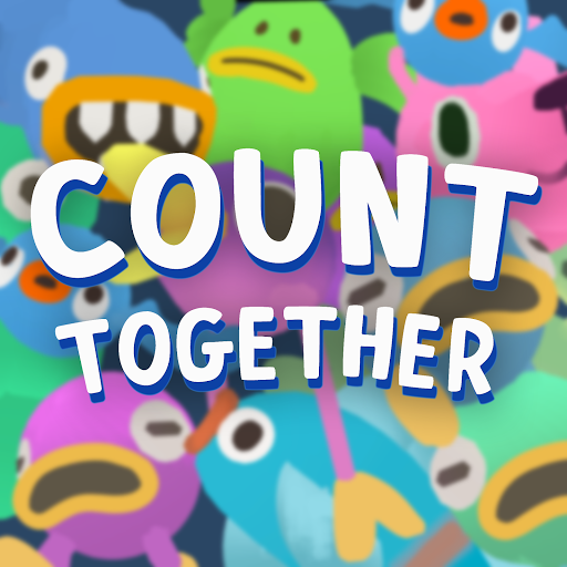 Count Together