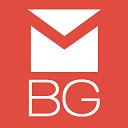 HQ Backgrounds for Gmail™