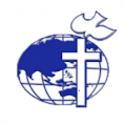 Pleasant Mount Gilead MBC icon