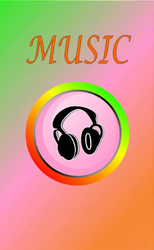 Download Pentatonix Album 2017 Google Play softwares - aRSIBAHS3hs1