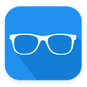 Southern Opticals icon