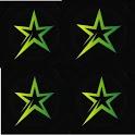Hotstar live ISL Streaming icon