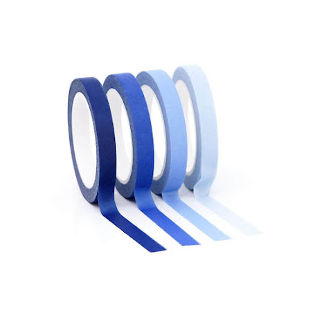 Altenew Washi Tape - Lapis Lazuli