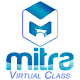 Mitra Virtual Class