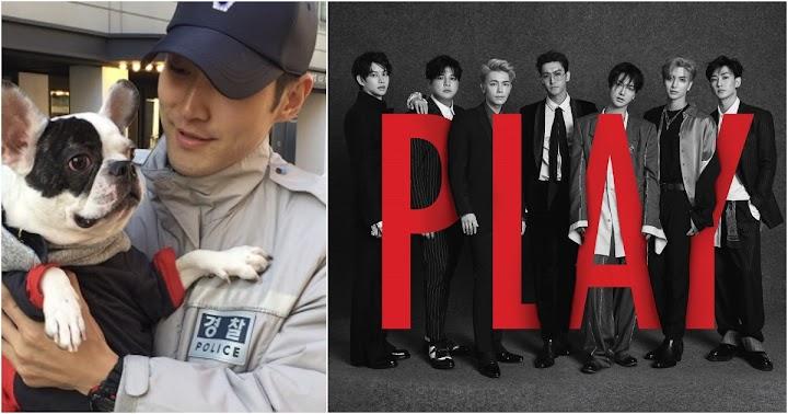 6 scandaluri k-pop care au afectat revenirile artiștilor!