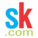 StoreKirana - Grocery Delivery icon
