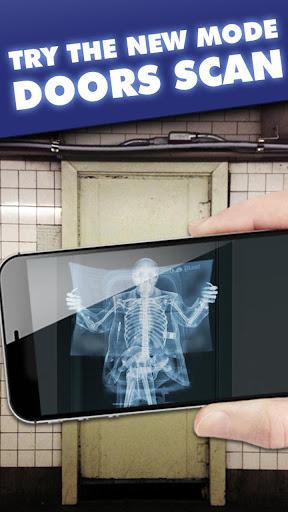 玩策略App|X線のカメラ免費|APP試玩